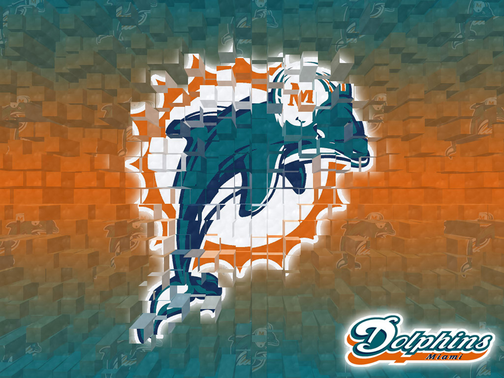 miami-dolphins-3d-1024x768