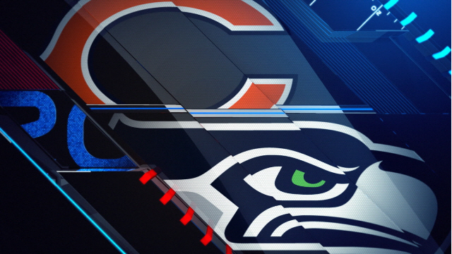 bears_vs_seahawks_preseason_highlights_640_360_33