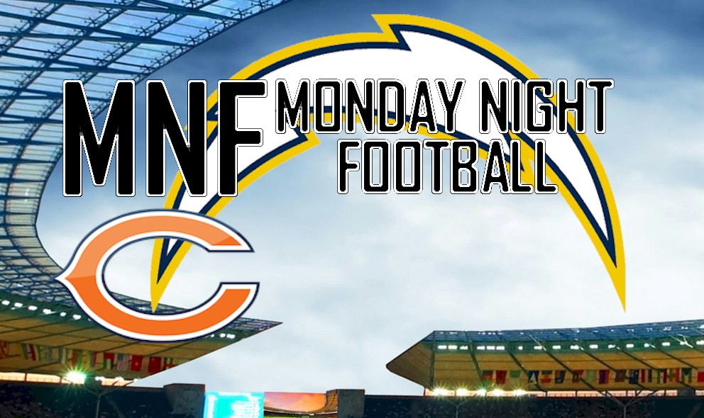 monday-night-football-bears-vs-chargers-score-results