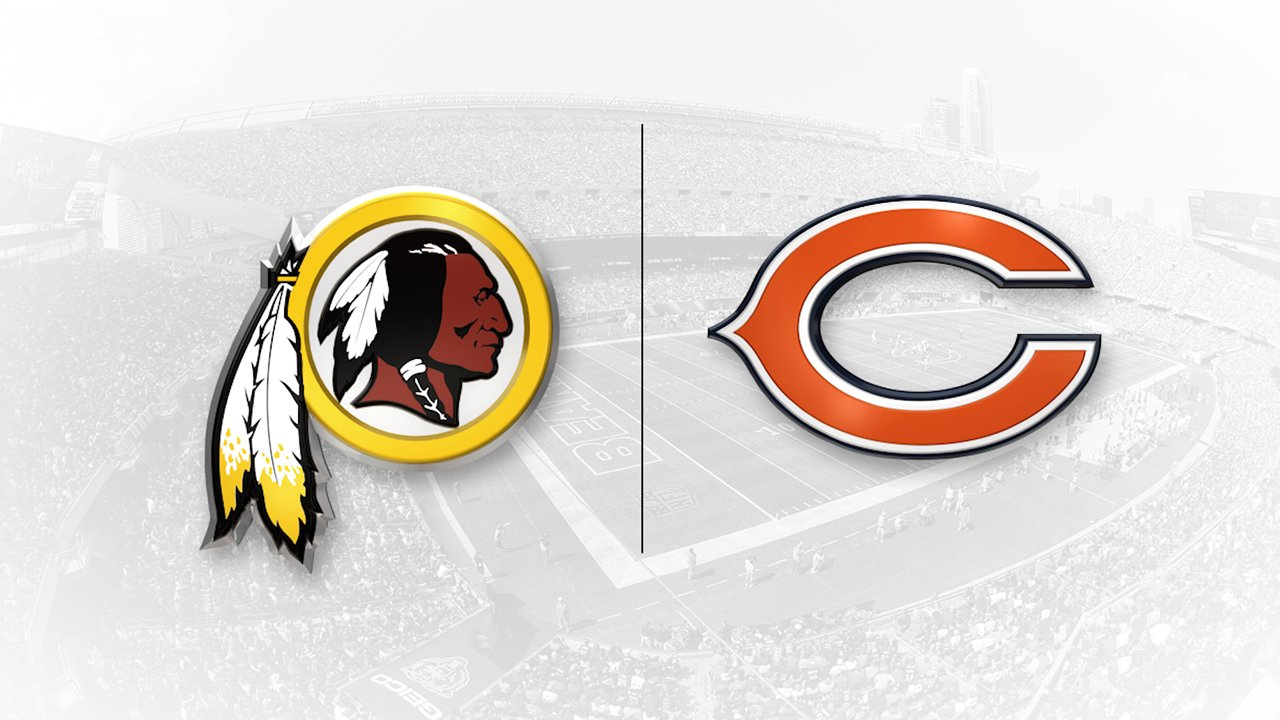 BearsBuzz_wk14_Redskins_121115--nfl_mezz_1280_1024