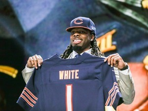 kevin-white-chicago-bears
